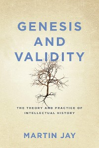 Cover Genesis and Validity