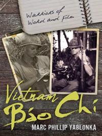 Cover Vietnam Báo Chí