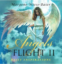 Cover Angels in Flight II