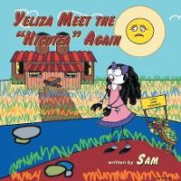 "Cover Yeliza Meet the ""Hicotea"" Again"
