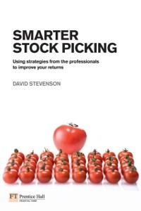 Cover Smarter Stock Picking