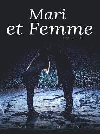 Cover Mari et Femme