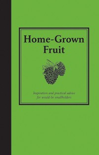 Cover Home-Grown Fruit
