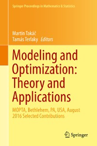 Cover Modeling and Optimization: Theory and Applications