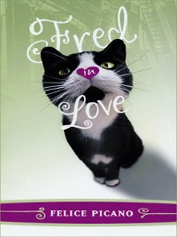 Cover Fred in Love