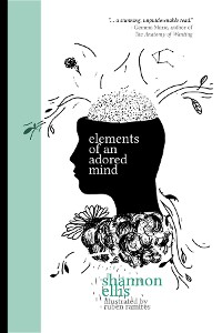 Cover Elements of an Adored Mind
