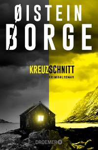 Cover Kreuzschnitt