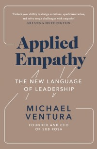 Cover Applied Empathy