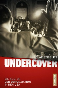 Cover Undercover