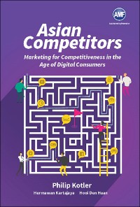 Cover Asian Competitors