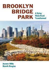 Cover Brooklyn Bridge Park