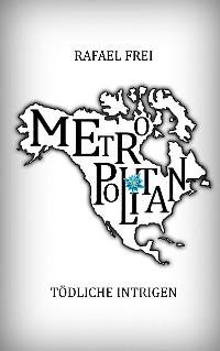 Cover Metropolitan