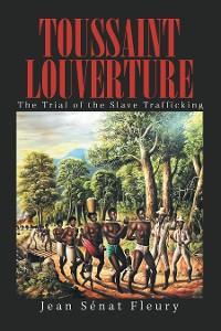 Cover Toussaint Louverture