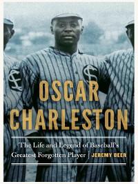 Cover Oscar Charleston
