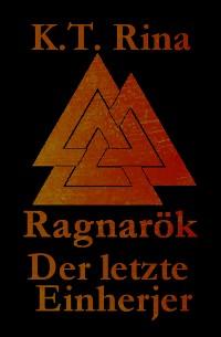 Cover Ragnarök