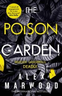 Cover Poison Garden