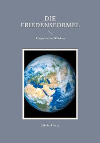 Cover Die Friedensformel