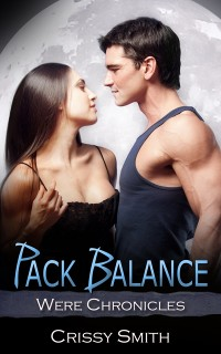 Cover Pack Balance