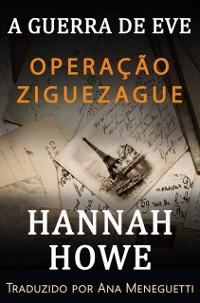 Cover Operacao Ziguezague
