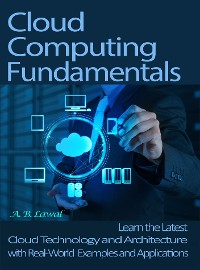 Cover Cloud Computing Fundamentals