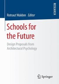 Cover Schools for the Future