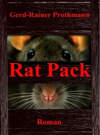 Cover Rat Pack