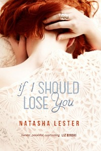 Cover If I Should Lose You