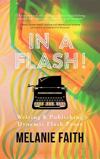 Cover In a Flash!