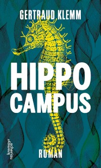 Cover Hippocampus