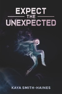 Cover Expect the Unexpected
