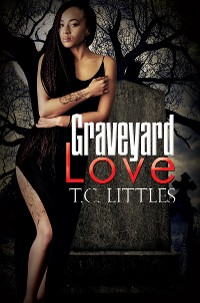 Cover Graveyard Love