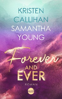 Cover Forever and ever