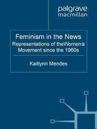 Cover Feminism in the News