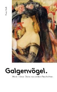 Cover Galgenvögel