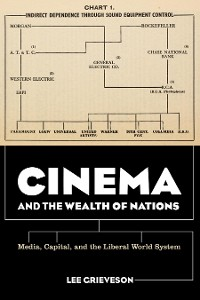 Cover Cinema and the Wealth of Nations