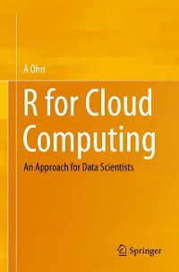 Cover R for Cloud Computing