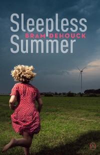 Cover Sleepless Summer
