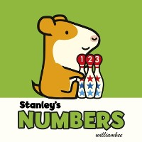 Cover Stanley's Numbers