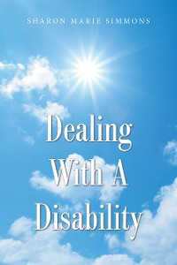 Cover Dealing with a Disability