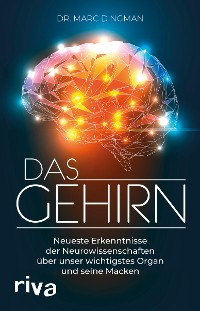 Cover Das Gehirn