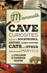 Cover Mammoth Cave Curiosities