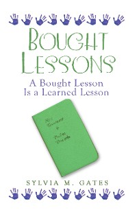 Cover Bought Lessons