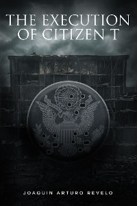 Cover The Execution of Citizen T