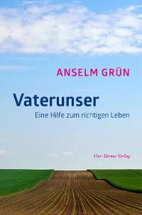 Cover Vaterunser