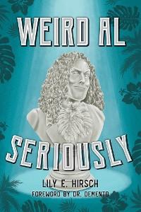 Cover Weird Al