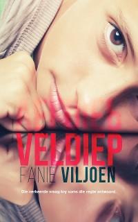 Cover Veldiep