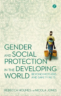 Cover Gender and Social Protection in the Developing World