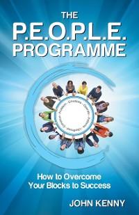 Cover The P.E.O.P.L.E. Programme