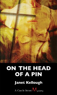Cover On the Head of a Pin