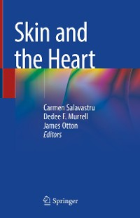 Cover Skin and the Heart